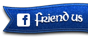 Friend Carcassonne on Facebook!